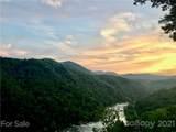 141 River Club Trail - Photo 3