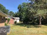 2670 Rock Hill Church Road - Photo 28