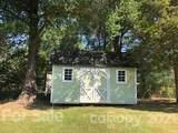 2670 Rock Hill Church Road - Photo 29
