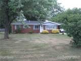 1400 Oakwood Avenue - Photo 1