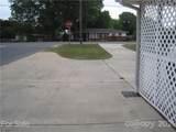 1400 Oakwood Avenue - Photo 25