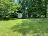4308 Hickory Hollow Road - Photo 18