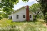 471 Olivette Road - Photo 3
