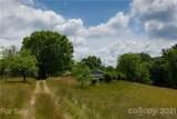 471 Olivette Road - Photo 7