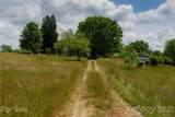 471 Olivette Road - Photo 8