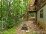 1050 Sharon Ridge Road - Photo 21