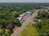 2815 Eastway Drive - Photo 12