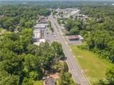 2815 Eastway Drive - Photo 13