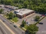 2815 Eastway Drive - Photo 15