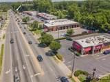 2815 Eastway Drive - Photo 17
