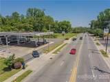 2815 Eastway Drive - Photo 24