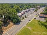 2815 Eastway Drive - Photo 4
