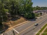 2815 Eastway Drive - Photo 5