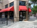 721 Governor Morrison Street - Photo 43