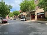 721 Governor Morrison Street - Photo 44