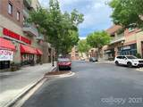 721 Governor Morrison Street - Photo 45