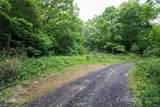 000 Shelton Branch Road - Photo 8