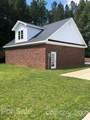 7650 Church Road - Photo 10
