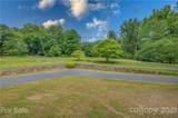 15 Meadowlark Drive - Photo 27