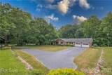 15 Meadowlark Drive - Photo 31
