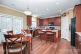503 Sutro Forest Drive - Photo 11