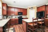 503 Sutro Forest Drive - Photo 12