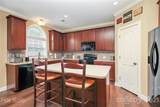 503 Sutro Forest Drive - Photo 13