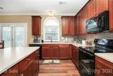 503 Sutro Forest Drive - Photo 14
