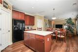 503 Sutro Forest Drive - Photo 15