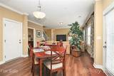 503 Sutro Forest Drive - Photo 16