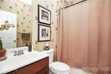 503 Sutro Forest Drive - Photo 19