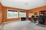 503 Sutro Forest Drive - Photo 21