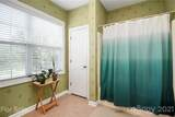 503 Sutro Forest Drive - Photo 28