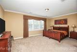503 Sutro Forest Drive - Photo 29