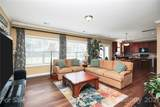 503 Sutro Forest Drive - Photo 8