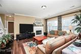 503 Sutro Forest Drive - Photo 10