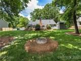 4112 Foxmoor Drive - Photo 45