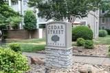 244 Cedar Street - Photo 3