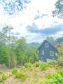402 Presnell Hollow Road - Photo 2