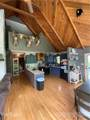 402 Presnell Hollow Road - Photo 12