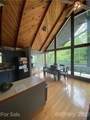 402 Presnell Hollow Road - Photo 14