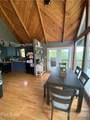 402 Presnell Hollow Road - Photo 17