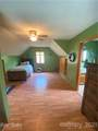 402 Presnell Hollow Road - Photo 18
