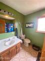 402 Presnell Hollow Road - Photo 19