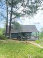402 Presnell Hollow Road - Photo 3