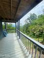 402 Presnell Hollow Road - Photo 32
