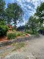 402 Presnell Hollow Road - Photo 33