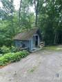 402 Presnell Hollow Road - Photo 35
