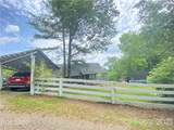 402 Presnell Hollow Road - Photo 38