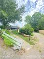 402 Presnell Hollow Road - Photo 39